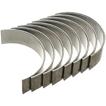 amazoncom king engine bearings crxpg connecting rod bearing set automotive