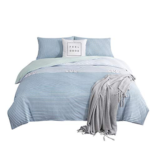 AYHome Duvet Cover Set King,Lovely Rabbit Printed on for sale  Delivered anywhere in USA