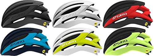 Giro Syntax Bike Helmet with MIPS