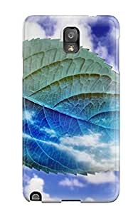 Cute High Quality Galaxy Note 3 Artistic Case