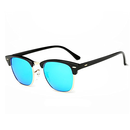 31387464776 Polarized UV 400 Protect Sunglasses