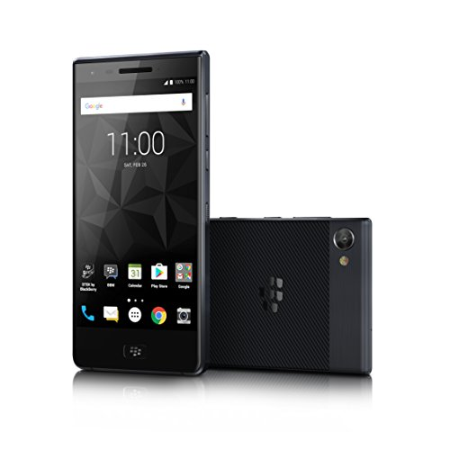 "BlackBerry Motion BBD100-1 32GB Single-SIM 5.5"" inch for sale  Delivered anywhere in USA"