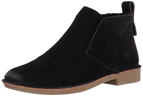 Findley Dolce Black Women's Vita Boot 6aEa0qw