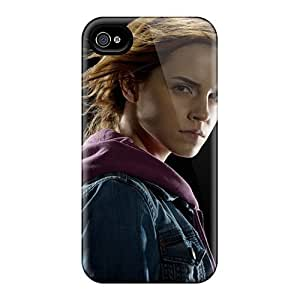 Special LauraKrasowski Skin Cases Covers For Iphone 5/5s, Popular Emma Watson 284 Phone Cases