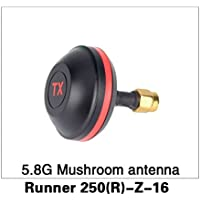 5.8G Mushroom antenna for Walkera Runner 250 FPV Quadcopter Parts Advance Spare Parts 250(R)-Z-16