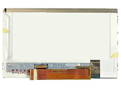 LG X120 25,65 cm derecha de la pantalla para ordenador portátil: Amazon.es: Informática