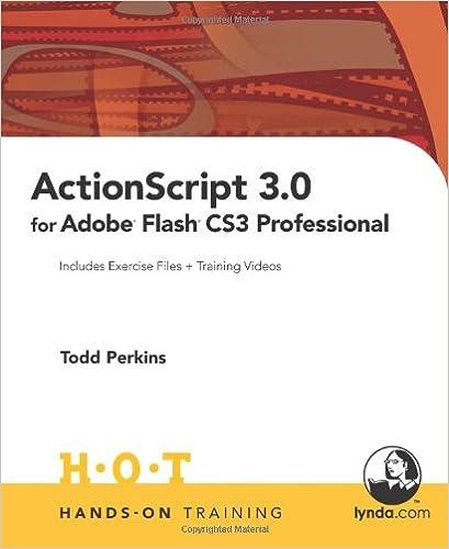 Adobe Flash CS3 Professional Precio Barato