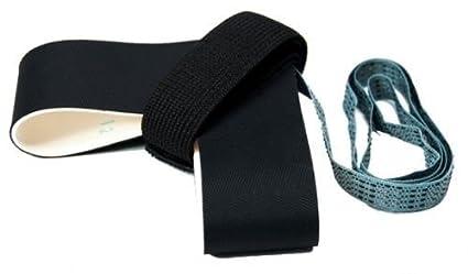 REYTAIL ESD Safe Antistatic Heel Strap