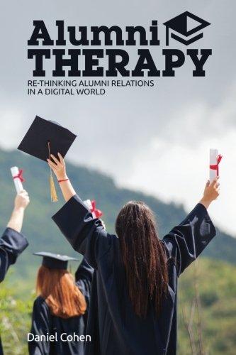 Alumni Therapy