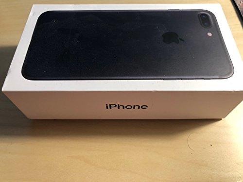 Apple-iPhone-7-Plus-128-GB-Sprint-Black