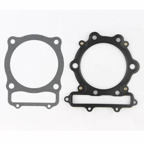 Cometic Replacement - Cometic C7829 Hi-Performance Off-Road Gasket/Seal