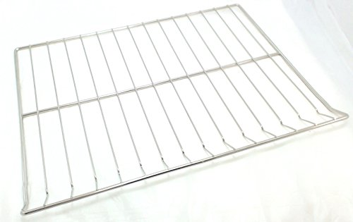 Oven Rack for General Electric