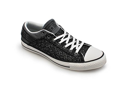 Converse CT Band Ox Thunder 149336C, Turnschuhe