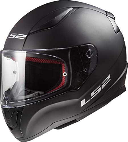 LS2 Motorradhelm