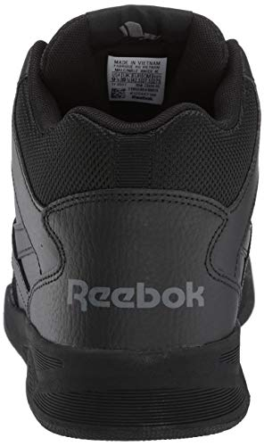 Reebok Men's Royal Shoe