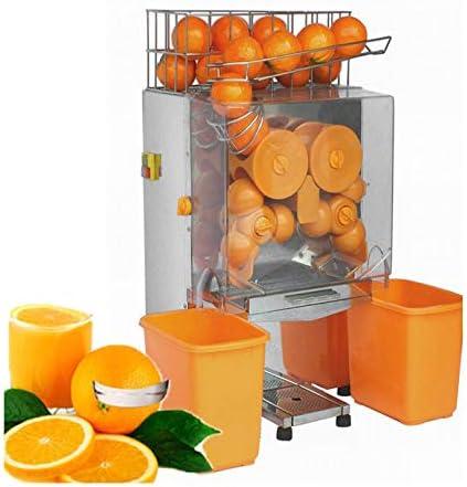 Compra SHIJING Precio de exprimidor de Naranjas Comercial ...