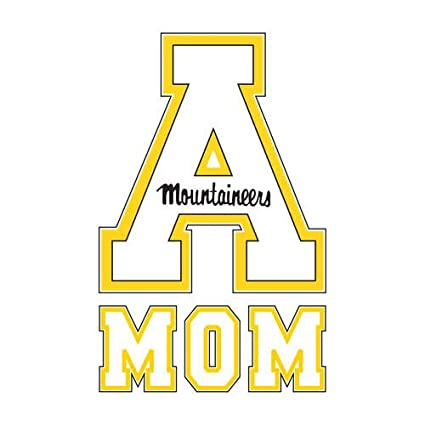 movies appstate