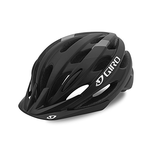 Giro-Bishop-MIPS-Cycling-Helmet