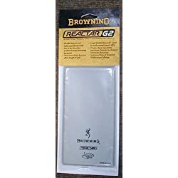 Browning Mics Reactor G2 Pad Impact Gel