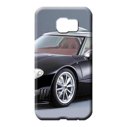 phone-carrying-case-cover-spyker-forever-collectibles-protection-case-cover-samsung-galaxy-s7-edge