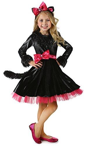 Barbi (Barbie Costume Fancy Dress)