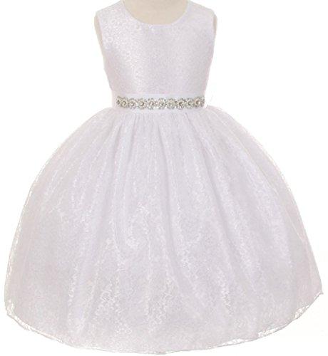 Buy jeweled corset homecoming dress - 3