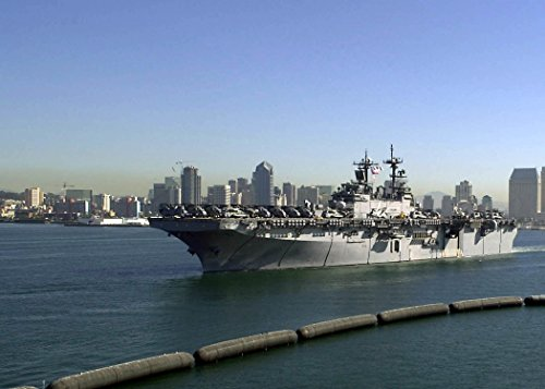 uss central america - 9
