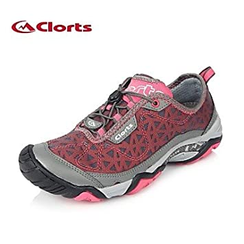b0214d0b9727 GDW Clorts Women 2015 Outdoor Shoes Breathable Summer Upstream Shoes Sandals  Lightweight Shoes Drop Shipping 3H019C