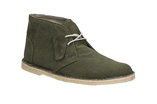 clarks-mens-shoes-originals-jink-desert-chukka-9-m-green