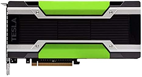Nvidia Tesla K80 - 24 GB GDDR5 Núcleos de CUDA Tarjetas ...