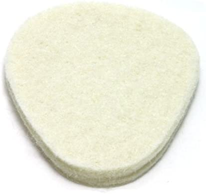 heel For 5 Pairs 10 Pieces Shoe Heel Cushion Inserts Ball Of Foot Cushions