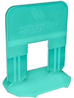Peygran Tile Leveling System SUPER KIT 1 16