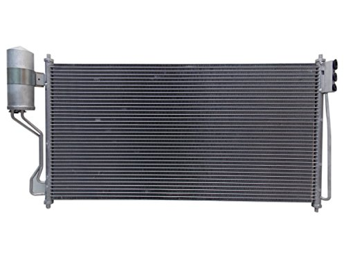 3034-ac-a-c-condenser-for-nissan-fits-quest-35-v6-6cyl