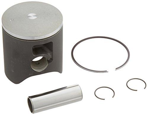 Prox Racing Parts 01.3122.B Piston Kit