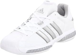 timeless design 3304b c63b5 adidas Men's Superstar 3G Speed Basketball Shoe (B003V5W982 ...