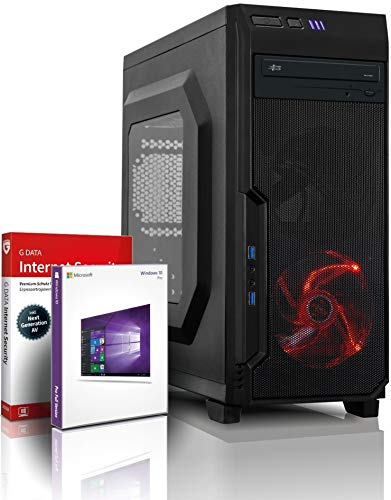 XTREM Gaming PC