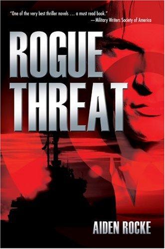 Read Online Rogue Threat pdf