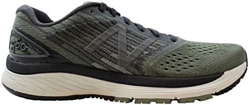 New Balance Running 860V9 Green