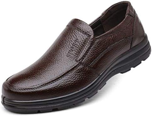 ビジネスシューズ メンズ 3E 幅広 ウォーキング 走れる 革靴 軽量 ブラック ブラウン 黒 茶色 紐 レースアップ ローファー 撥水加工 立ち仕事 紳士靴 痛くない 柔らかい 歩きやすい カジュアルシューズ