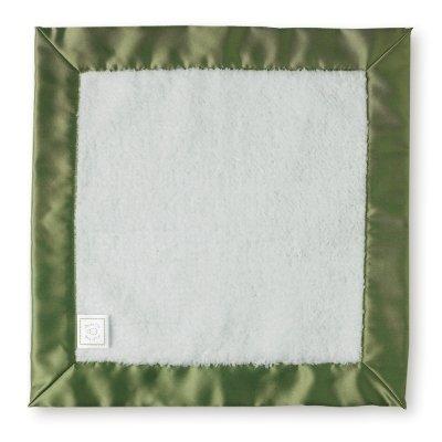 Swaddle Designs Lovie Security Blanket