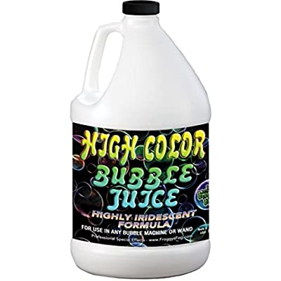 froggys-fog-high-color-bubble-juice
