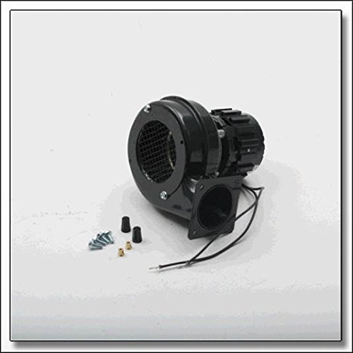 Price comparison product image Cres Cor 0769-180-K 120 Volt 50/60 Hertz Blower Kit
