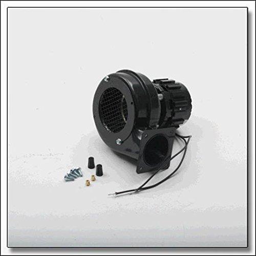 Cres Cor 0769-180-K 120-Volt 50/60-Hertz Blower Kit