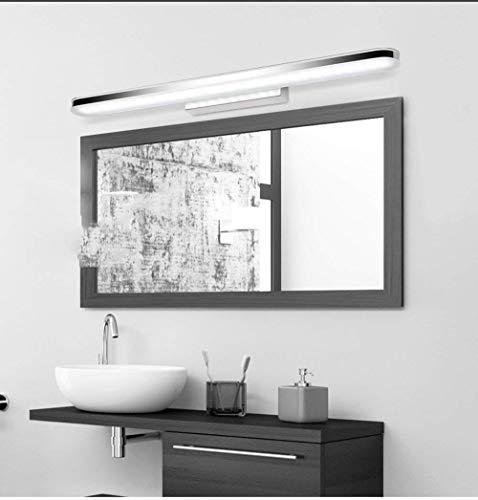QWH Accesorios para el hogar Baño moderno Baño Mesa de ...