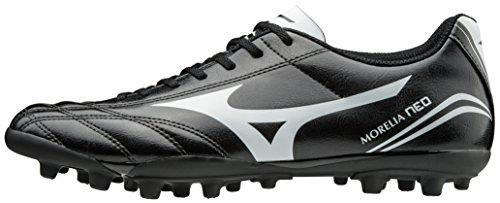 Mizuno shoes soccer football man Morelia Neo CL AG 12 (Mizuno Shoes Soccer Morelia)