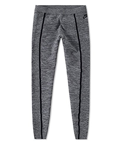 Nike Women's Tech Knit Legging (809545-065) M