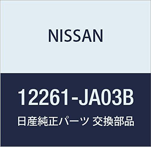 Nissan 12261-JA03B Bearing