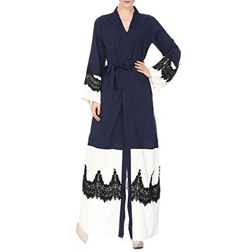 Trydoit-Manteaux Femme Gilet Femme Court Veste Cardigan Bouton Manches Longues Tricot Classique El