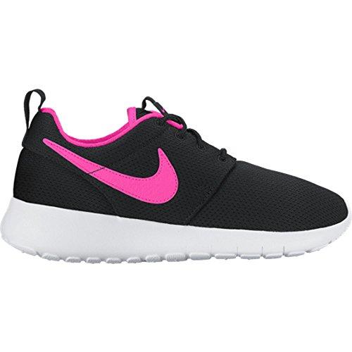 nike roshe one gs zapatillas de gimnasia para niñas