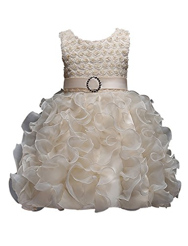 champagne and cupcakes dresses - 3